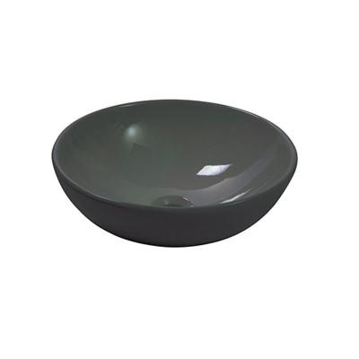 Newarc Countertop 41 (5010B)
