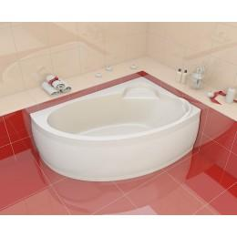Акрилова ванна Artel Plast Стелла R 1700х1100 права STELLA
