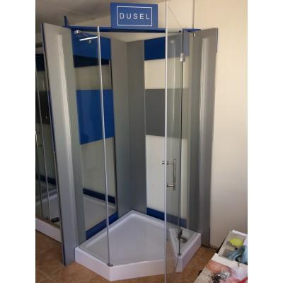 Dusel A-715a 900x900x1900