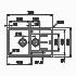 Franke Basis BFG 651-78 114.0272.634