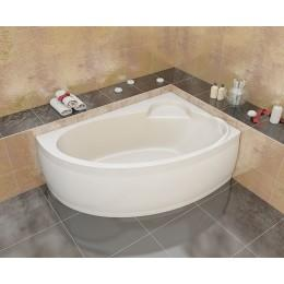 Акрилова ванна Artel Plast Стелла L 1700х1100 ліва STELLA