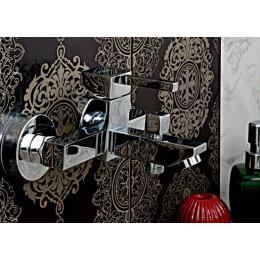 Змішувач для ванни Venezia 5011301 Relax