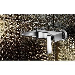 Змішувач для ванни Venezia 5010501 Kuatro
