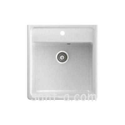 Marmorin EWIT 1 bowl sink 5151030
