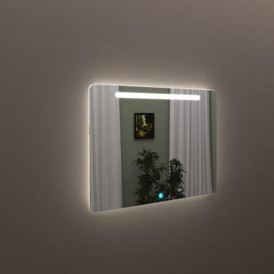 Зеркало Marsan AURORE