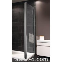 Бічна стінка Huppe X1 140505069321