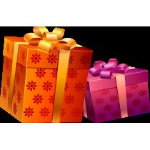 <span class='cart-effect'>Отримай подарунок!</span>
