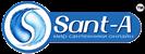 Sant-A - світ сантехніки онлайн